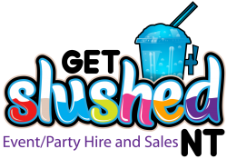 Get slushed NT_Logo_Black